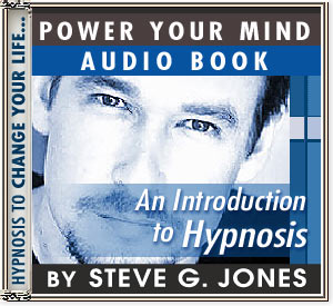 how to become certified as a hypnotherapist